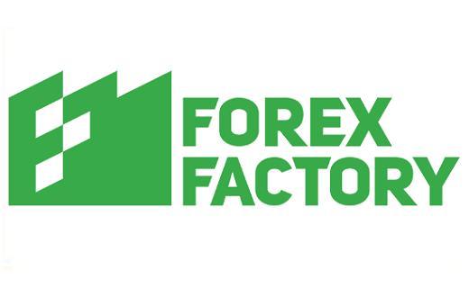 Forex Factory Trang tổng hợp thông tin cho trader