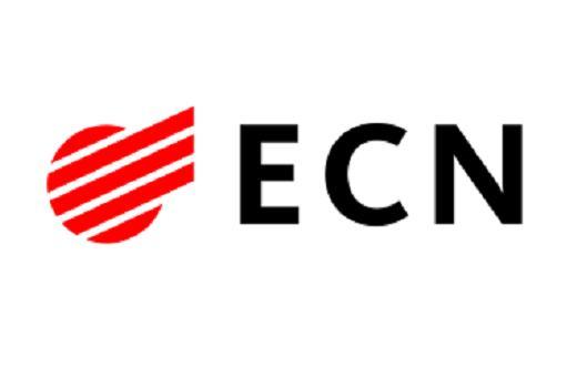 Sàn Forex ECN là gì
