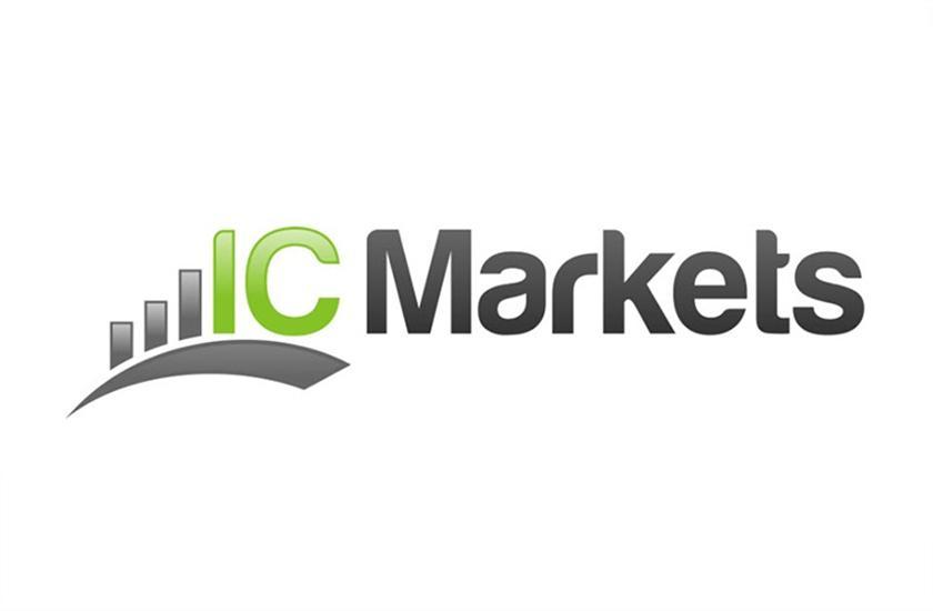 IC Market hướng dẫn mở tài khoản Forex giao dịch và nộp rút nhanh chóng uy tín ICmarkets.com
