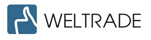 Weltrade Forex khuyến mại Iphone