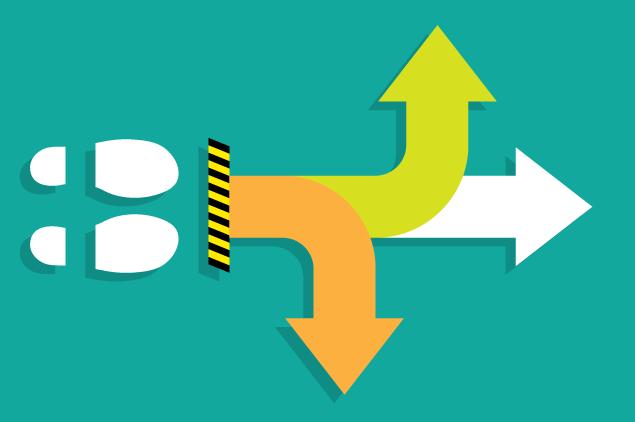 Chiến lược đặt lệnh theo phương pháp 20/20 với tỷ lệ thành công 66 – 68%