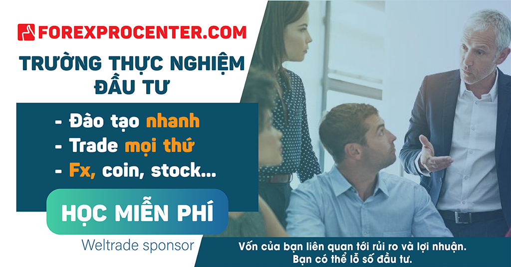 Học forex Free Trade mọi thứ stock coin …