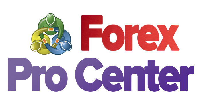 Forex Pro Center