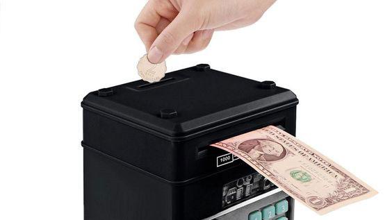 Hướng dẫn nạp tiền vào weltrade từ ngân hàng nội địa Việt Nam